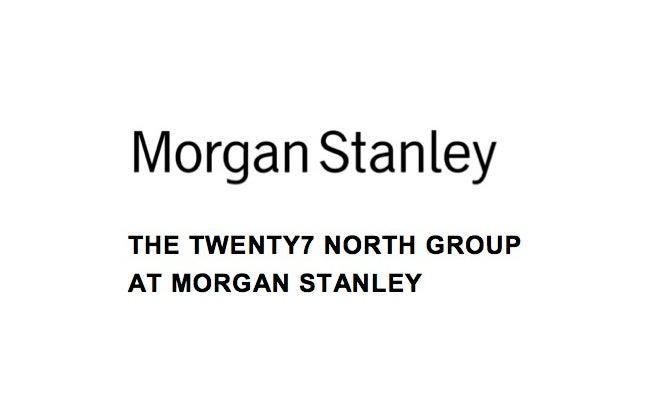 Twenty7_Morgan_Stanley_Spot.jpg