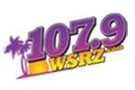 WSRZ_Sponsor_logo.jpg