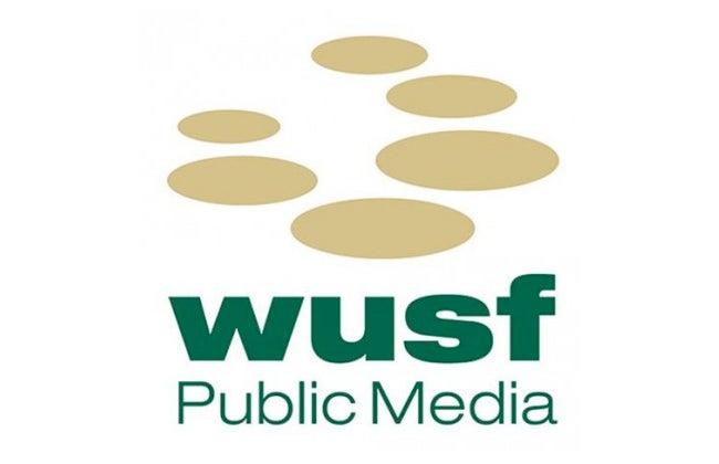 WUSF_Spot.jpg