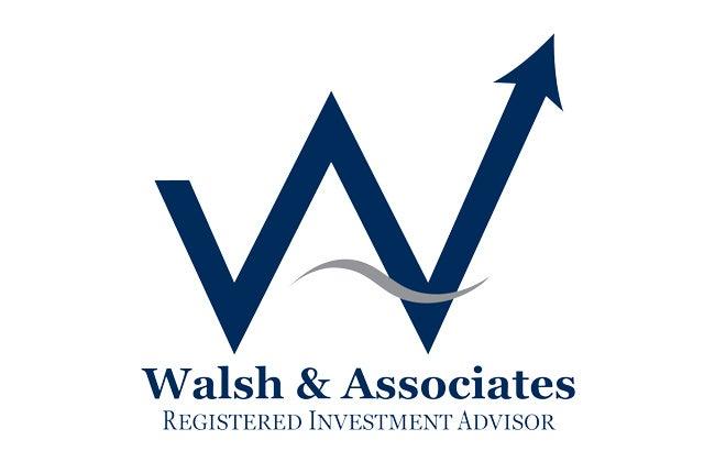 Walsh_Associates_Spot.jpg