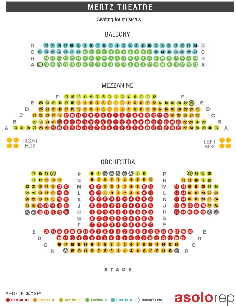 2021_22_Mertz Theatre Musicals Seating Chart2